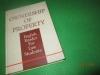 Е. Д. Оксюкевич - Собственность: пособие по английскому языку для юристов (продвинутый уровень)