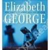 Купить книгу Elisabeth George - This Body of Death