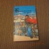Купить книгу В. Хенриксен - Королевское зерцало