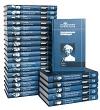 купить книгу Проспер Мериме - Хроника царствования Карла IX