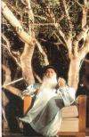 Купить книгу Ошо - Дхаммапада - Путь к высшей истине