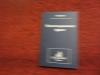 Купить книгу проф. А. Е. Козлов - конституционное право