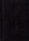 купить книгу Ионатан Шахар - Книга Тени или Настоящая Черная Книга
