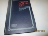 Купить книгу д. и. ульянов - очерки разных лет.