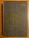 Купить книгу Ред. Афанасьев В. Г. и др. - Управление социалистическим производством (вопросы теории и практики). Для руководящих управленческих кадров