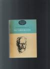 Купить книгу Владыкина–Бачинская Н. М - П. И. Чайковский