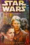 Купить книгу Деннинг Трой. - Star Wars. Звездные войны. Дух Татуина.