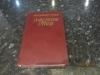 Купить книгу В. Гусев - рождение стиля