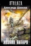 Купить книгу Александр Шакилов - Хозяин Янтаря