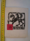 Купить книгу Штамбок, А.А. - Из царства Атея в Неаполь Скифский
