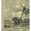 купить книгу Стивенсон Р. Л. - Потерпевшие кораблекрушение