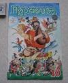 Купить книгу редакция - Мурзилка 2008 г. номер 10