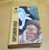 Купить книгу Столессен, Г.; Бальдерсон, Б.; Бьерке, А. - Паршивая овца