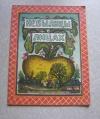Купить книгу сборник - Небылицы в лицах (сказки, песенки, потешки)
