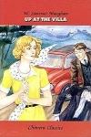 Купить книгу Somerset Maugham (Сомерсет Моэм) - Up at the Villa