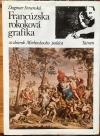 Купить книгу Срненска, Дагмар - Французская графика рококо из собрания Дворца Мирбаха