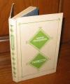 Купить книгу Прилежаева М. - Зеленая ветка мая. Третья Варя. (Повести).