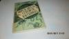 Купить книгу О. П. Негробов - Определитель семейств насекомых