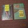 Гарднер Э. С. - Дело о длинноногих манекенщицах. Дело о наивной девушке. 2 тома.