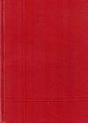 Купить книгу Д. Т. Судзуки - Жизнь по Дзену