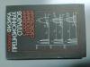 Купить книгу Захаров А. И. - Физика прецизионных сплавов с особыми тепловыми свойствами