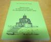 Купить книгу Анисков, В.Т. - Православие на Ярославской земле. От крещения до наших дней