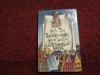 купить книгу марк твен. астрид линдгрен - том сойер-сыщик. калле блюмквист-сыщик.