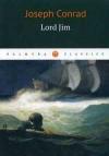 Купить книгу Joseph Conrad - Lord Jim Лорд Джим: роман на английском языке