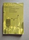 Купить книгу Захер-Мазох Л. фон, Делез Ж., Фрейд З. - Венера в мехах. Представление Захер-Мазоха. Работы о мазохизме