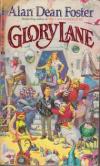 Купить книгу Foster, Allan Dean - Glory Lane