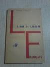 Купить книгу Ройзенблит Е. Б., Кулигина А. С. - Livre de lecture/Книга для чтения на французском языке к учебнику 9 класса средней школы