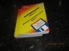Купить книгу Алексеев А и др. - 1С: предприятие. Версия 7.7  Описание встроенного языка.