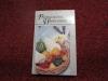 Купить книгу Макарова Наталья - Раздельное питание