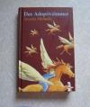 Купить книгу Antonia Michaelis - Das Adoptivzimmer