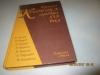 Купить книгу а. в. осипова - русская критика середины 19 века