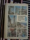 Купить книгу Ред. Максаковский В. П. - Экономическая география зарубежных стран. Учебник для 9 класса.