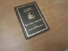 Купить книгу Кургатников А. В. - Суд над Сократом. Сборник исторических свидетельств.