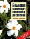 Купить книгу Карлхайнц Рюкер - Большая энциклопедия комнатных растений
