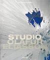 Купить книгу Ursprung, Philip - Studio Olafur Eliasson. An Encyclopedia