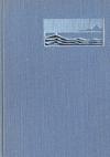 Купить книгу Рокуэлл Кент - Курс N by E