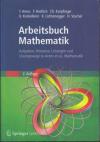 Купить книгу [автор не указан] - Arbeitsbuch Mathematik