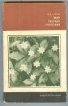Петров В. В. - Мир лесных растений. Серия Человек и окружающая среда