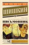 Купить книгу Михаил Шишкин - Письмовник