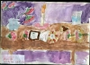 Купить книгу Ядгаров Я. С. - История экономических учений. Учебник. 4-е издание.