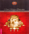 Купить книгу Лон Майло Дюкетт - Магика Алистера Кроули: практическое руководство по ритуалам Телемы