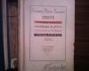 Купить книгу Гальдос Б. П. - Повести о ростовщике Торквемаде