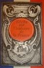 Купить книгу ред. Аверьянов, А. П. - Книга для чтения по истории Франции на французском языке