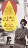 Купить книгу Lorraine Hansberry - A Raisin in the Sun