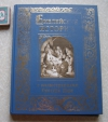 Купить книгу Мих. Письменный - Библейские истории с иллюстрациями Гюстава Доре