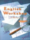 Holt, Rinehart - English Workshop: Second Course